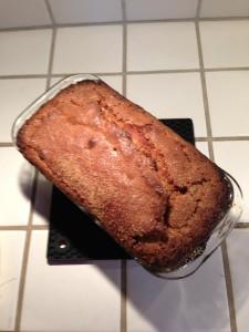 chocolate_chip_banana_bread