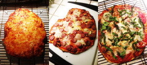 homemade_pizza_collage