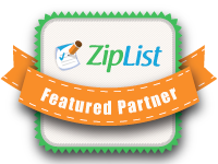 ziplist-featured-partner-200-blog