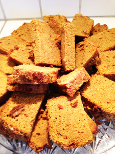Sliced_Pumpkin_Bread